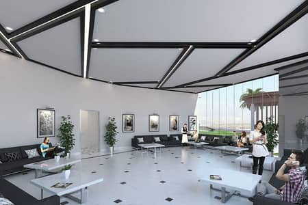 1 Bedroom Apartment for Sale in Arjan, Dubai - Magnificent Deal    1 Bedroom Apt    Resale