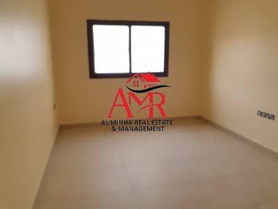 شقة 2 غرفة نوم للايجار في الجيمي، العین - New Upscale 2 Bedroom -Spacious Closed Kitchen - Built in wardrobes