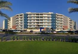 شقة في الریف داون تاون الريف 3 غرف 950000 درهم - 5059899