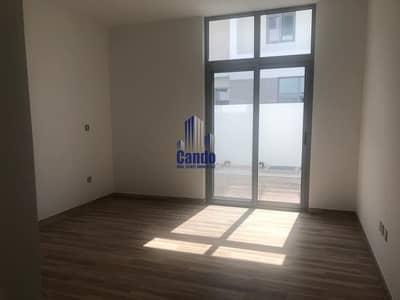 تاون هاوس 1 غرفة نوم للبيع في دبي الجنوب، دبي - The Pulse Townhouse