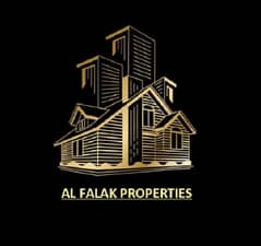 Al Falak Engineering & Contracting Company-W L L