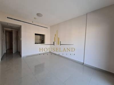 فلیٹ 1 غرفة نوم للايجار في قرية جميرا الدائرية، دبي - Luxury 1 Bed Apartment In Park Corner
