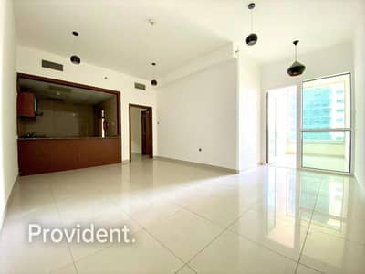 1 Bedroom Apartment for Sale in Dubai Marina, Dubai - Investment Opportunity| Heart of Marina