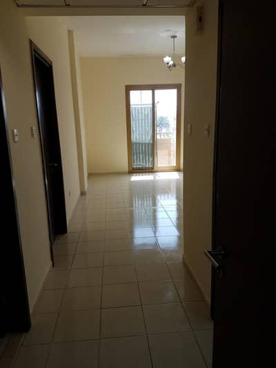 شقة 1 غرفة نوم للبيع في المدينة العالمية، دبي - DEAL OF THE DAY !! ONE BEDROOM WITH DOUBLE BALCONY FOR SALE IN SPAIN CLUSTER JUST 320K