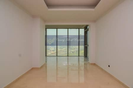 3 Bedroom Apartment for Sale in Jumeirah Lake Towers (JLT), Dubai - No Commission ! Luxuries Living  !  Best Layout