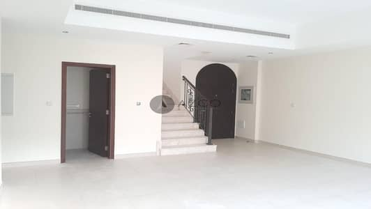 3 Bedroom Villa for Rent in Reem, Dubai - Hot Deal | Type 3M | Ready To Move