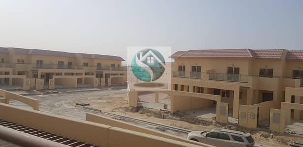 فیلا 4 غرف نوم للبيع في دبي لاند، دبي - Luxury Community 4 Bed+ Maid In Palma Rosa Dubai Land