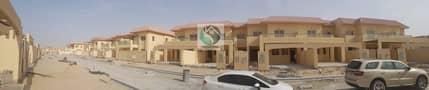 21 Luxury Community 4 Bed+ Maid In Palma Rosa Dubai Land