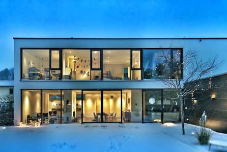 Studio for Rent in Johar, Umm Al Quwain - Half commission | 12 payments | 1 months free