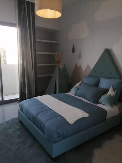 فیلا 3 غرف نوم للبيع في مويلح، الشارقة - فیلا في الزاهية مويلح 3 غرف 2650000 درهم - 5060461