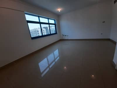 2 Bedroom Apartment for Rent in Corniche Area, Abu Dhabi - Specious 2bhk with 2full washrooms along balcony near wtc mall