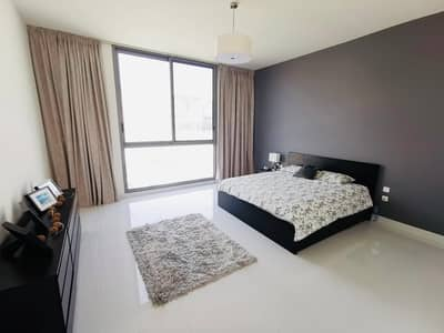 4 Bedroom Townhouse for Sale in Wasl Gate, Dubai - Large 4 Bedroom Townhouse in Wasl Gate