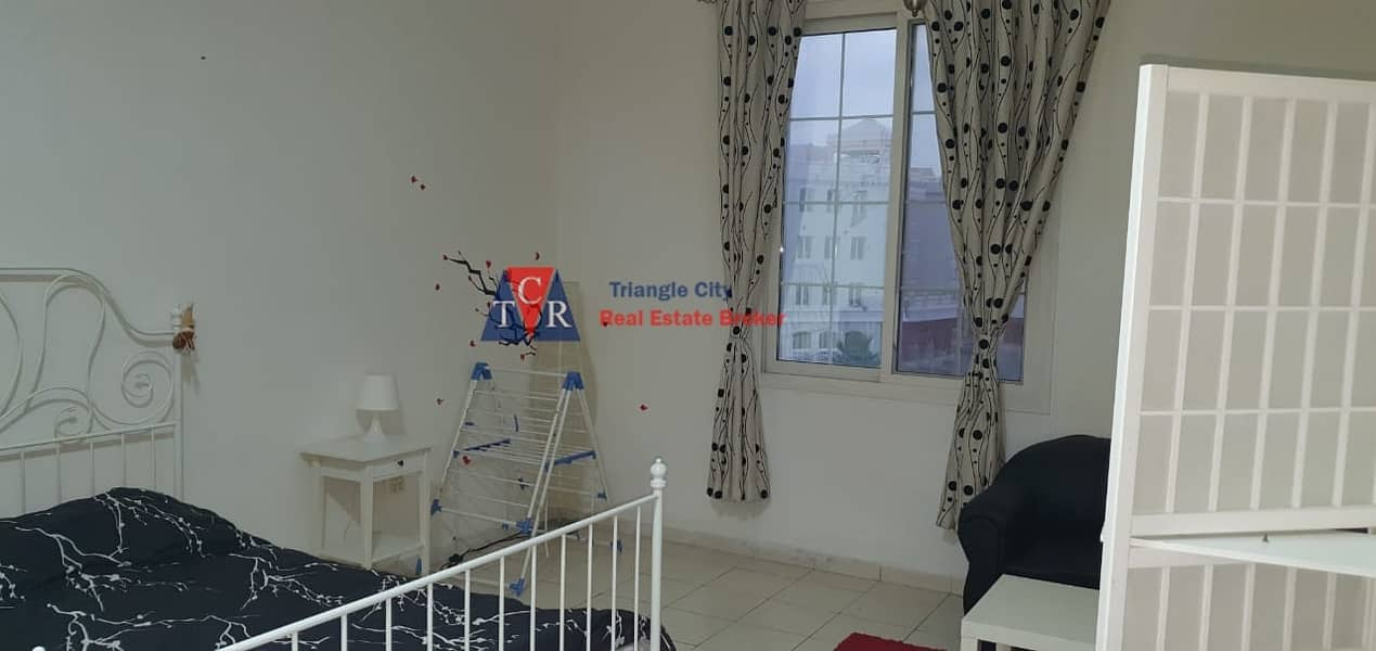 2 fully furnished studio for rent in england X series