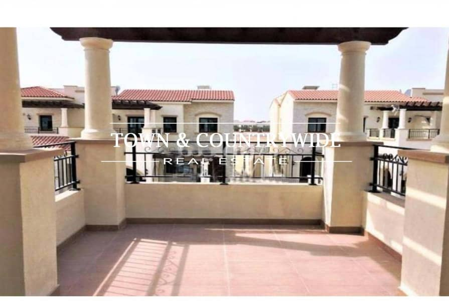 Hottest Deal! Invest Now! Luxurious Living with Spacious Garden
