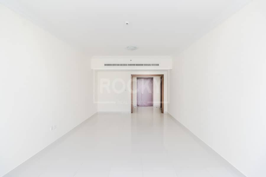 Canal View | 1 Month Free | Price Negotiable | Business Bay