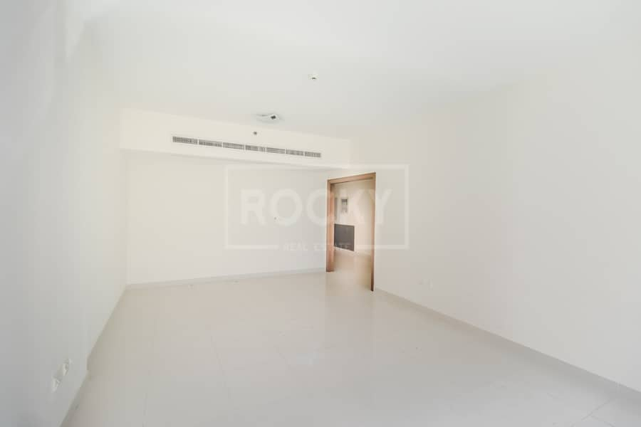 1 Month Free | Price Negotiable | Burj View | Business Bay