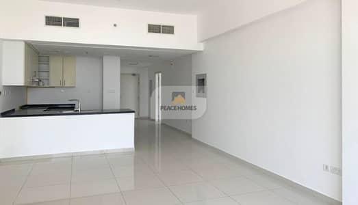 شقة 1 غرفة نوم للايجار في داماك هيلز (أكويا من داماك)، دبي - شقة في غولف بانوراما A غولف بانوراما داماك هيلز (أكويا من داماك) 1 غرف 50000 درهم - 5060746