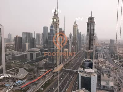 2 Bedroom Flat for Rent in Sheikh Zayed Road, Dubai - !!!NO COMMISSION