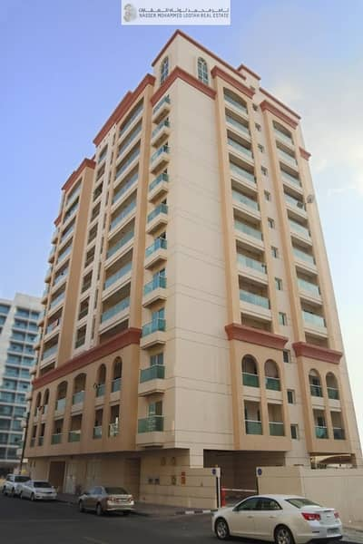 2 Bedroom Flat for Rent in Al Nahda, Dubai - Spacious