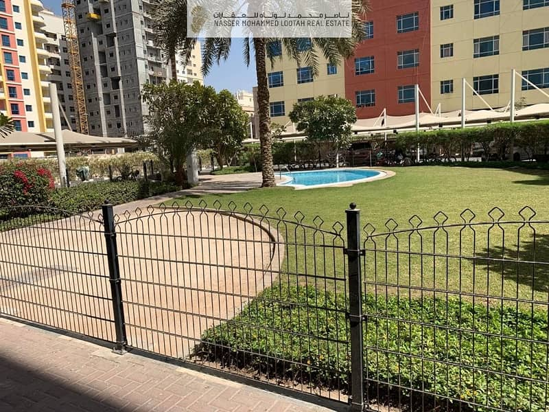 2 very clean and  well maintained 2BR Hall for family in Al Nahda 2