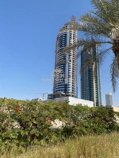 استوديو  للبيع في قرية جميرا الدائرية، دبي - O2 Tower