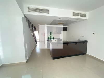 2 Bedroom Villa for Rent in Al Reef, Abu Dhabi - A stunning 2bhk villa