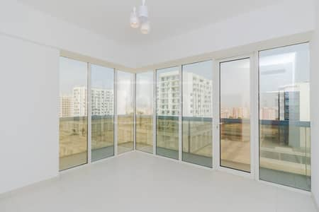 2 Bedroom Apartment for Rent in Al Furjan, Dubai - One Month Free | Spacious Layout | 2-Bed