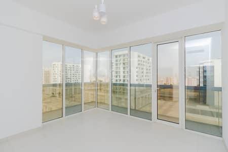 شقة 2 غرفة نوم للايجار في الفرجان، دبي - One Month Free | Spacious Layout | 2-Bed