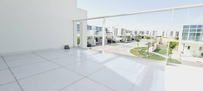 فیلا 3 غرف نوم للبيع في أكويا أكسجين، دبي - 3 Bedroom + 4 Bathroom Villa for sale @ Sanctuary Akoya