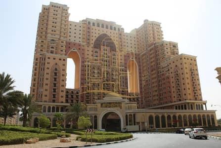 بنتهاوس 6 غرف نوم للايجار في واحة دبي للسيليكون، دبي - Huge Penthouse | 1 Month Free | Flexible Chqs