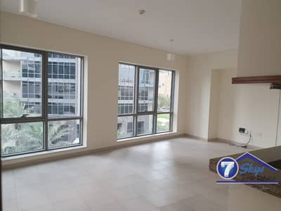 1 Bedroom Apartment for Sale in Downtown Dubai, Dubai - Big Unit 1BHK In South Ridge Tower   Ready To Movin