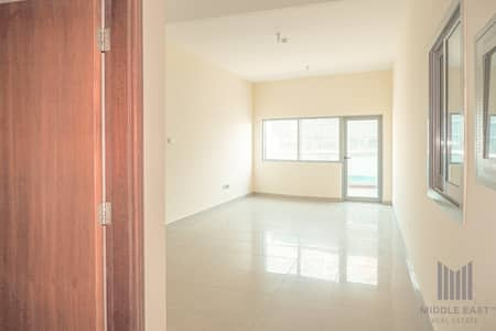 1 Bedroom Flat for Rent in Barsha Heights (Tecom), Dubai - 24*7 Viewing | 1BHK with Balcony | Well Maintained Building
