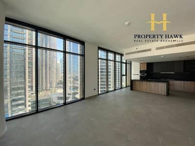Luxurious| Ready to Move in | Modern Style