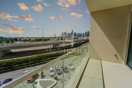 1 Bedroom Apartment for Sale in The Hills, Dubai - Motivated Seller I Best Layout I Call Now
