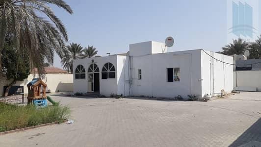 4 Bedroom Villa for Sale in Deira, Dubai - Corner Villa in prime area near to Century Mall