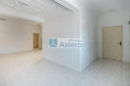1 Bedroom Apartment for Rent in Al Mamzar, Dubai - Only 30