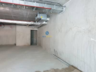 Shop for Rent in Jumeirah Lake Towers (JLT), Dubai - 2 MONTHS FREE I FULL LAKE VIEW I BRAND NEW