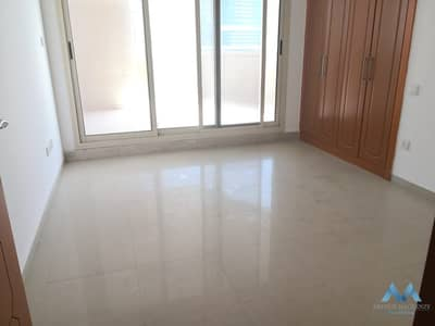 2 Bedroom Flat for Rent in Dubai Marina, Dubai - HOT DEAL! CHILER FREE! BACHELORS  AND SHARING  MAX 6 PERSON