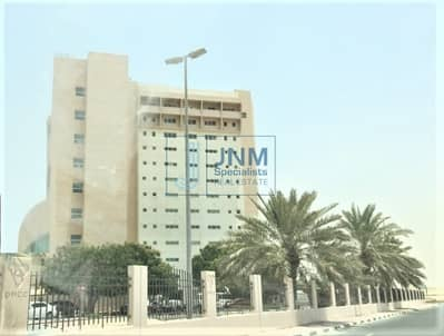 Office for Sale in Jebel Ali, Dubai - Vacant Office Space in Jewellery and Gemplex