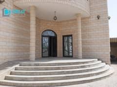 فیلا في الورقاء 5 غرف 220000 درهم - 5061213