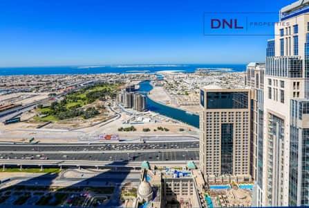 شقة 1 غرفة نوم للبيع في الخليج التجاري، دبي - TOP SELLING READY UNITS | Great Investment