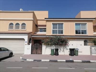 فیلا 5 غرف نوم للايجار في أم سقیم، دبي - فیلا في أم سقيم 1 أم سقیم 5 غرف 230000 درهم - 5061319