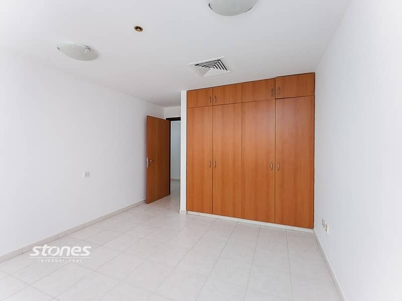 2 Duplex Penthouse | Panoramic View|Spacious Layout