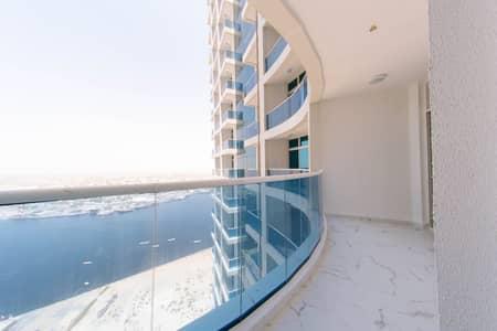 1 Bedroom Flat for Sale in Al Rashidiya, Ajman - Your apartment is now ready