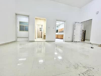 3 Bedroom Flat for Rent in Al Shamkha, Abu Dhabi - HOT OFFER FIRST TENANT NEW VILLA