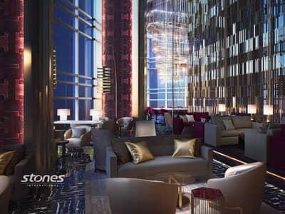 Bulk Unit for Sale in Business Bay, Dubai - Bulk Deal 30 2BR Luxurious Apartment | Canal View