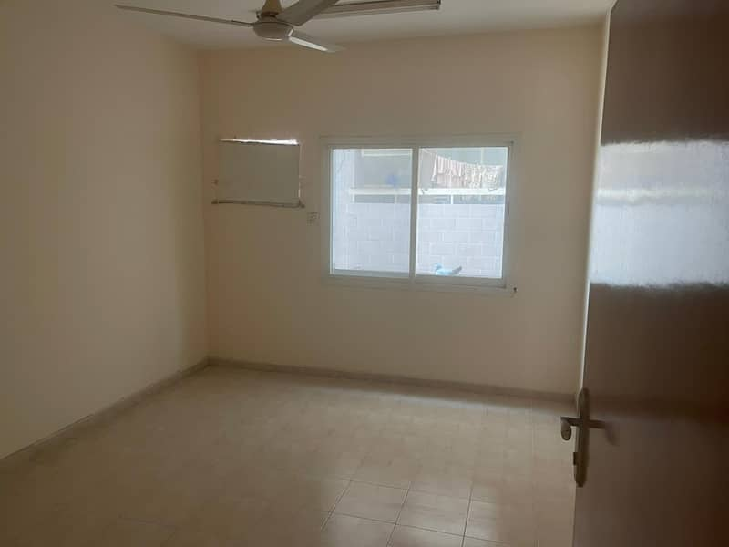 Studio at a simple price and suitable for everyone