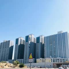 HOT DEAL : ONE BEDROOM APARTMENT FOR RENT IN CITY TOWERS