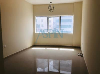 Great Location| Affordable 1 Bed Apt| Centralized AC