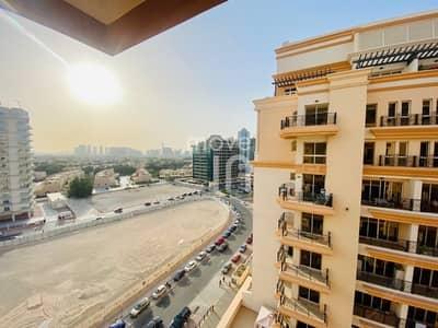 شقة 1 غرفة نوم للايجار في مدينة دبي الرياضية، دبي - Superb 1 Bed - 1 Month Free Mediterranean